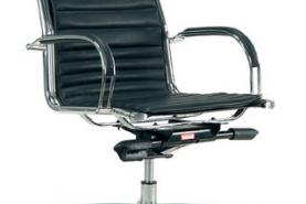 Emplacement Mobilier de bureau - chaises de bureau avec roulettes - Moyenne et longue durée, min. 1 MOIS
