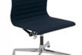 Emplacement Chaise Eames z/a - Mobilier