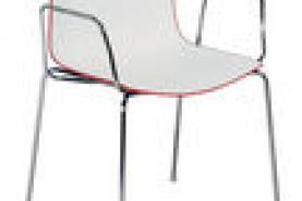 Emplacement Chaise Catifa M/A - Disponible en plusieurs couleurs - Mobilier