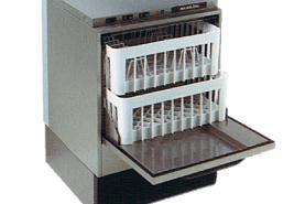 Emplacement Lave vaisselle - Porte assiettes - Chauffe-plat - Chariot de service