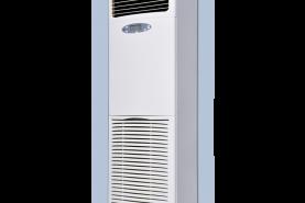 Emplacement Caissons de traitement d'air de 2.000 à 50.000 m3/h ( 20kw ~ 500kw)
