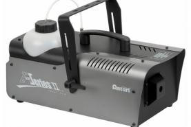 Emplacement Machine à fumée Antari Z1200