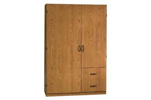Emplacement Armoire pour meubler vos pièces, salon ... en location