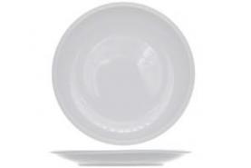 Emplacement Assiettes - vaisselles en location pour vos événements, foires, salons, réceptions...