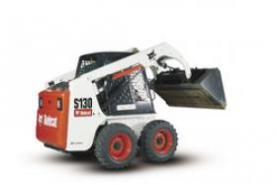 Location Bobcat S130