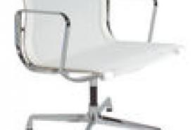 Emplacement Chaise EAMES M/A - Mobilier