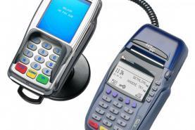 Emplacement CCV Smart - Terminal de paiement - Solution économique - Vente - Commerce