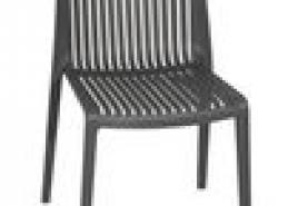 Emplacement Chaise Bojano - Disponible en plusieurs couleurs - Mobilier