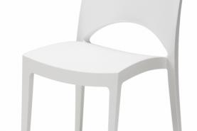 location chaises mariage housses de chaises noeuds et accessoires pour mariage with location. Black Bedroom Furniture Sets. Home Design Ideas