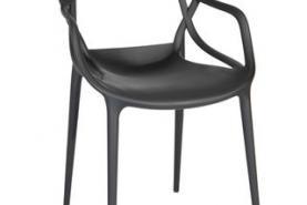 Emplacement Chaise Masters - Disponible en plusieurs couleurs - Mobilier