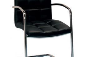 Emplacement Chaise Plurima - Disponible en plusieurs couleurs - Mobilier - Moyenne et longue durée, min. 1 MOIS