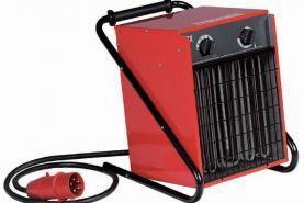 Emplacement Chauffage Electrique 3081T – BX15