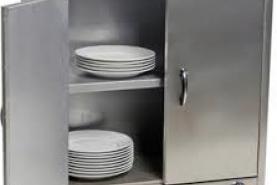 Emplacement Chauffe-assiette - Matériel traiteur