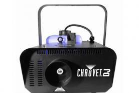 Emplacement Machine à fumée 1200W  à Verviers, merci de lire la description - Effet - Canon fumigène