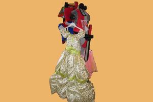 Emplacement Déguisements - costumes de fêtes pour enfants et adultes