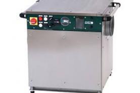 Emplacement Déshydrateur 1.6kg/h - 600m³ - DST DR-40 T10 - Déshydratation