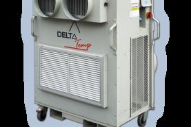 Emplacement Climatisation autonome et portable - Détente directe - Air conditionné