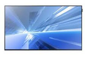 Emplacement Écran plat Samsung Led 48″
