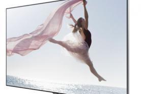 Emplacement Ecran Samsung 65'' (pouces), 75'' (pouces), 85'' (pouces), 95'' (pouces) -gamme ME - OM - QM