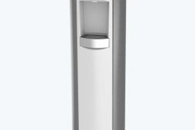 Emplacement Fontaines à eau - refroidisseur d'eau