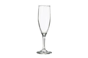 Emplacement Coupes de champagne - verreries pour vos événements, foires, salons, réceptions...