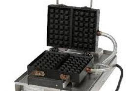 Emplacement Gaufrier - Matériel traiteur