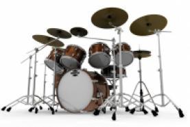 Emplacement Instruments de musique, instruments à cordes, instruments à vent, percussions et keyboards