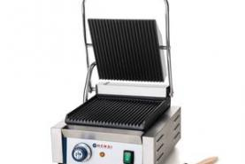 Emplacement Grill