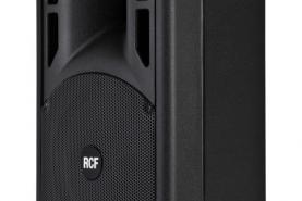 Emplacement Haut-parleur RCF ART 310A - Matériel de sonorisation