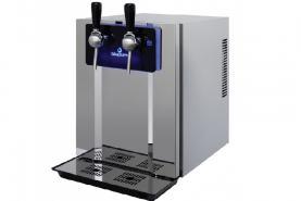 Emplacement Pompe à eau - fontaine à eau HORECA - distributeur d'eau pour entreprises, restaurant et collectivité