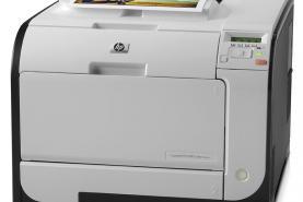 Emplacement Imprimante couleur LASER PRO avec Wifi