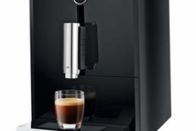 Emplacement Machine à café - Jura A1 pour entreprise