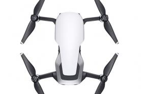 Emplacement drone MAVIC AIR Location avec ou sans pilotte