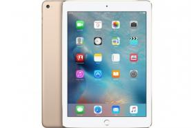 Emplacement IPAD AIR