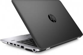 Emplacement LAPTOP HP ELITEBOOK