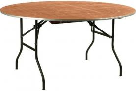 Emplacement Table - Table basse - Table haute - Table mange-debout - Housses - Nappes - Mobilier