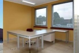 Emplacement Surface - bureaux - box - locaux de stockage Fleurus