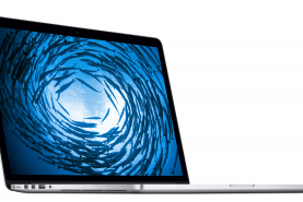 Emplacement MacBook Pro - Ordinateurs portables - Support informatique - Ecran