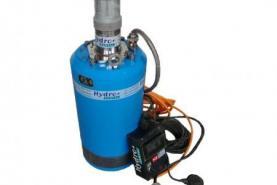 Emplacement Pompe submersible de drainage MODY G554T-7,5KW