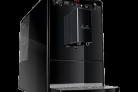 Emplacement Machine expresso pour petite entreprise et indépendants, Melitta Caffeo Solo