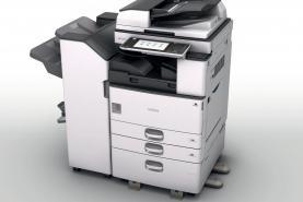 Emplacement Imprimantes multifonctions - Scanners - Fax - Copieurs
