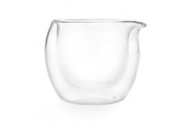 Emplacement Papillon-pot à lait double paroi - Plusieurs dimensions disponibles - Matériel traiteur - Vaisselle