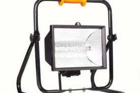 Emplacement Projecteurs 400W-2000W - Petit matériel de lumière