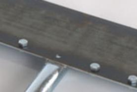 Emplacement Raclette à glace - Patinoires - Lire la description