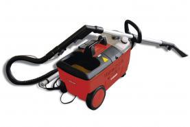 Emplacement Shampouineuse électrique 230v