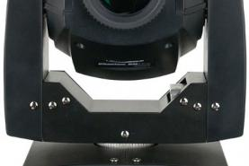 Emplacement Projecteur poursuite - Moving Head Phantom Led 50w