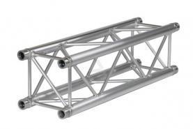 Emplacement Structure Prolyte H-30V 2m - Structure - Truss
