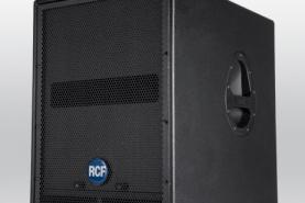 Emplacement Subwoofer RCF ART 705-AS 800w - Haut parleur - Matériel de sonorisation