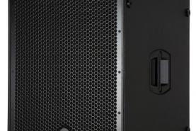 Emplacement Subwoofer RCF ART 8004-AS 1250w - Haut-parleur - Matériel de sonorisation