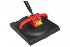 Emplacement NETTOYEUR SURFACE CLEANER